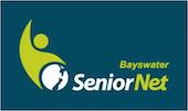 BWSN_logo