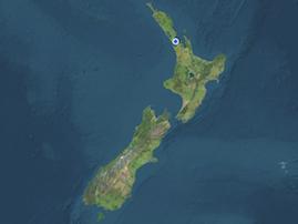 NZmap