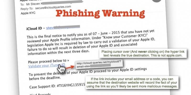 PhishingWarning1