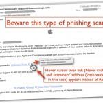 PhishingWarning2