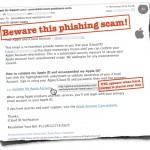 PhishingWarning3